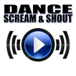 "Compilation ""Dance Scream & Shout"""