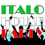 "Compilation ""Italo House Party Vol. 1"""
