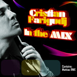 "Single by Cristian Farigu Dj ""In The Mix"""