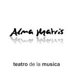 "Single by Alma Matris ""Teatro De La Musica"""
