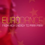 "Compilation ""Eurodance – From High Energy To Para Para"""