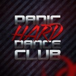 "Compilation ""Panic – Hard Dance Club"""
