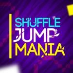 "Compilation ""Shuffle Jump Mania"""