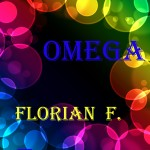 "Single by Florian F ""Omega"""