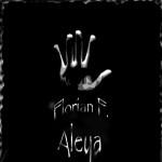 """Single by Florian F. """"Aleya"""""""