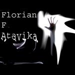 "Single by Florian F. ""Atavika"""