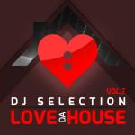 LOVE-DA-HOUSE-7-
