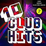 10 Club Hits Vol 2