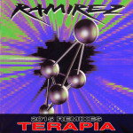"Single by Ramirez ""Terapia (2015 Remixes)"""