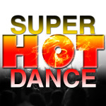 "Compilation ""Super Hot Dance"""