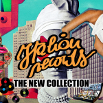 "Compilation ""Italian Records (The New Collection)"""
