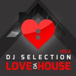 "Compilation ""Love Da House Vol. 8″"