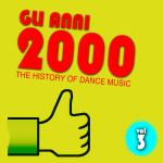 """Compilation """"Gli Anni 2000 vol. 3"""