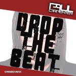 Single by Paul Carpenter – DROP THE BEAT