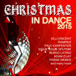 Compilation CHRISTMAS IN DANCE 2015