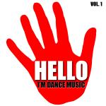 Compilation HELLO, I'M DANCE MUSIC Vol. 1