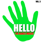 Compilation HELLO, I'M DANCE MUSIC Vol. 3