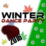 Compilation WINTER DANCE PARTY 2016, Vol. 1