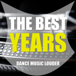 Compilation THE BEST YEARS
