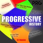 Compilation PROGRESSIVE HISTORY