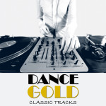 Compilation DANCE GOLD (CLASSIC TRACKS)