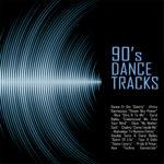 Compilation 90's DANCE TRACKS