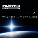 Single by Einstein Dr. Deejay – EXPLORYA