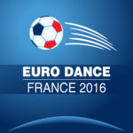 Compilation EURO DANCE FRANCE 2016