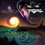 Single by Moonlight Orchestra – MUSICA