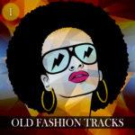 Compilation OLD FASHION TRACKS Vol. 1