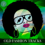 Compilation OLD FASHION TRACKS Vol. 2