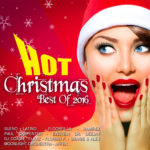 Compilation HOT CHRISTMAS BEST OF 2016
