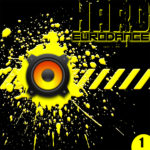 Compilation HARD EURODANCE Vol. 1