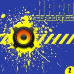 Compilation HARD EURODANCE Vol. 2