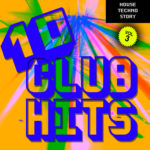 Compilation 10 CLUB HITS Vol. 3