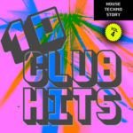 Compilation 10 CLUB HITS Vol. 4