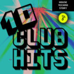 Compilation 10 CLUB HITS Vol. 5