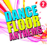 Compilation DANCE FLOOR ANTHEMS Vol. 2