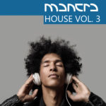 Compilation MANTRA HOUSE Vol. 3