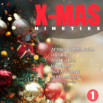 Compilation X-MAS NINETIES VOL. 1