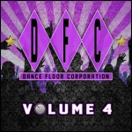 "Compilation series ""DFC (30 Classics from Dance Floor Corporation)"""