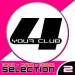 "Compilation ""For Your Club Vol. 2″"