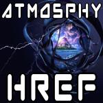 Href - Atmosphy