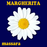 "Original Single by Massara ""Margherita"""