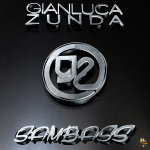 "Single by Gianluca Zunda ""Sambass"""