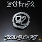 Gianluca Zunda - Sambass