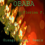 "Single by Florian F ""Obaba"""