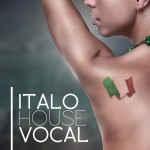 "Compilation ""Italo Vocal House"""