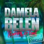 """Compilation """"Damela Belen Compilation"""""""