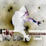 """Single by Natale & Altieri Feat. R Menjo """"Like The Stars"""""""